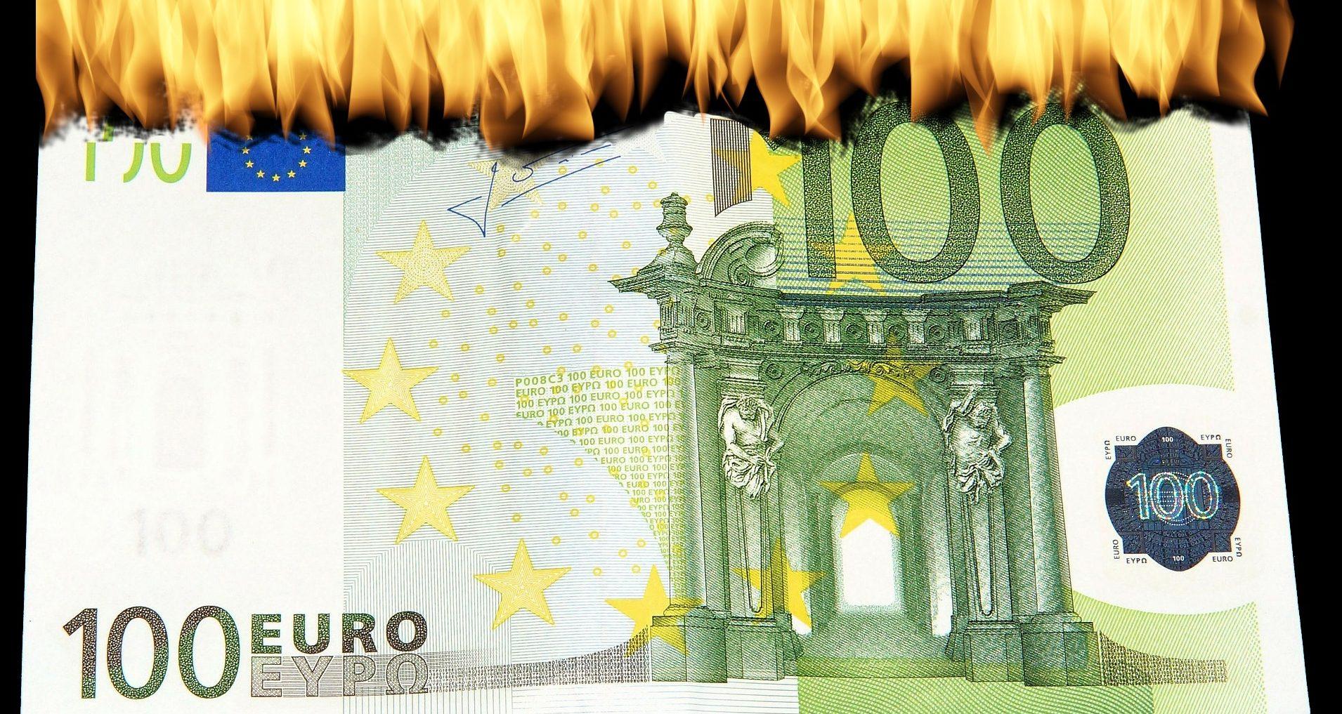 Burn Money 1463224 1 E1475234505468