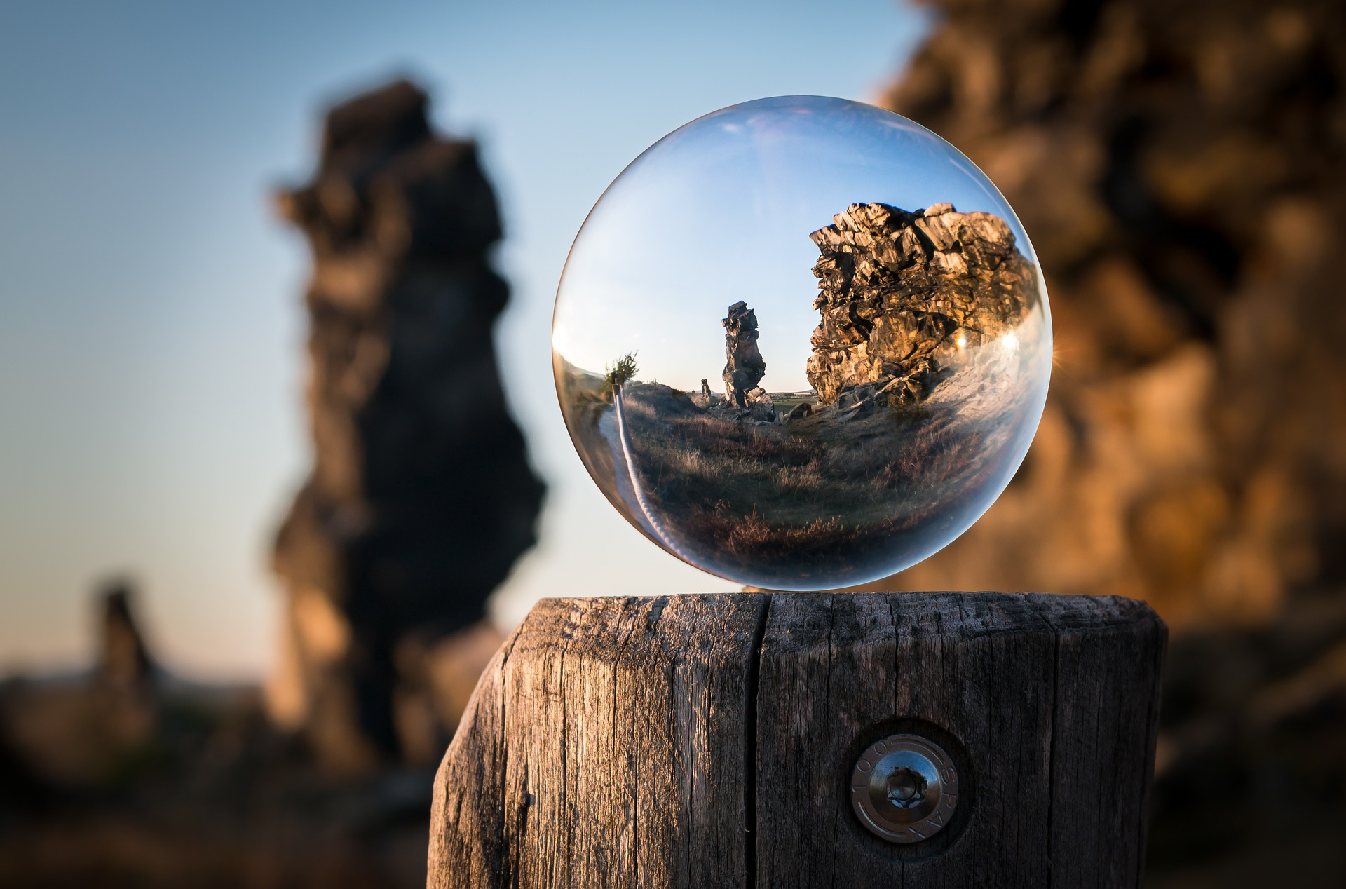 Glass Ball 1746506 1920