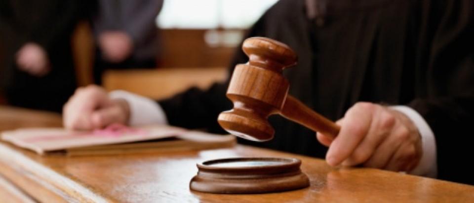 Sentencia Constitucional