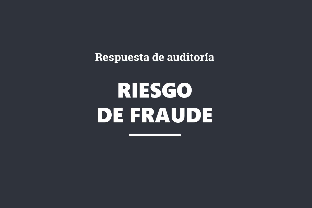 online_riesgo fraude