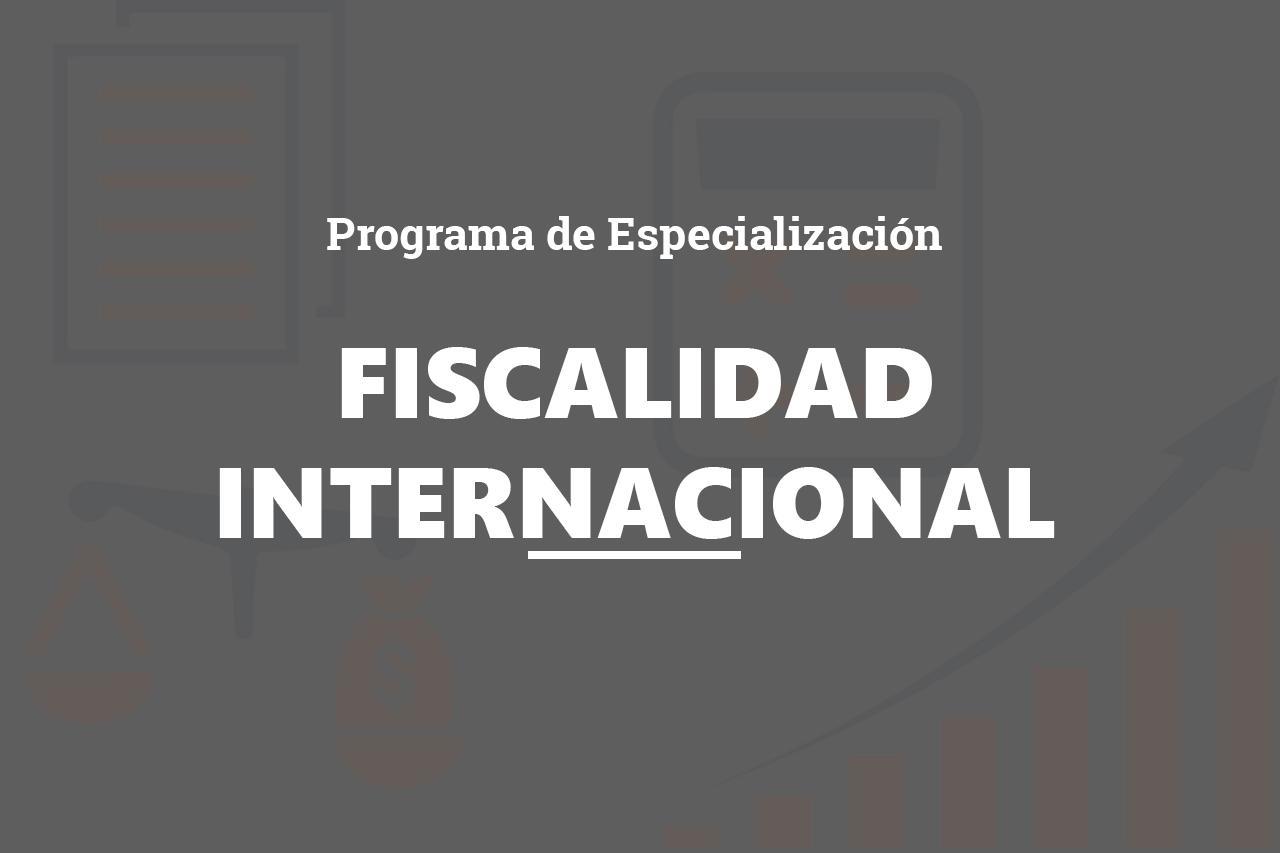 cabecera web ASTURIAS_f internacional