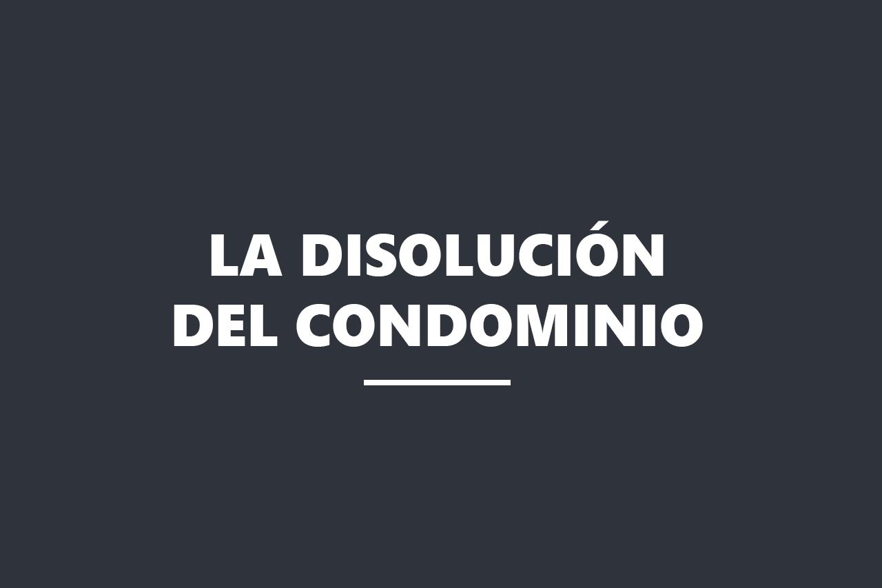 online_condominio