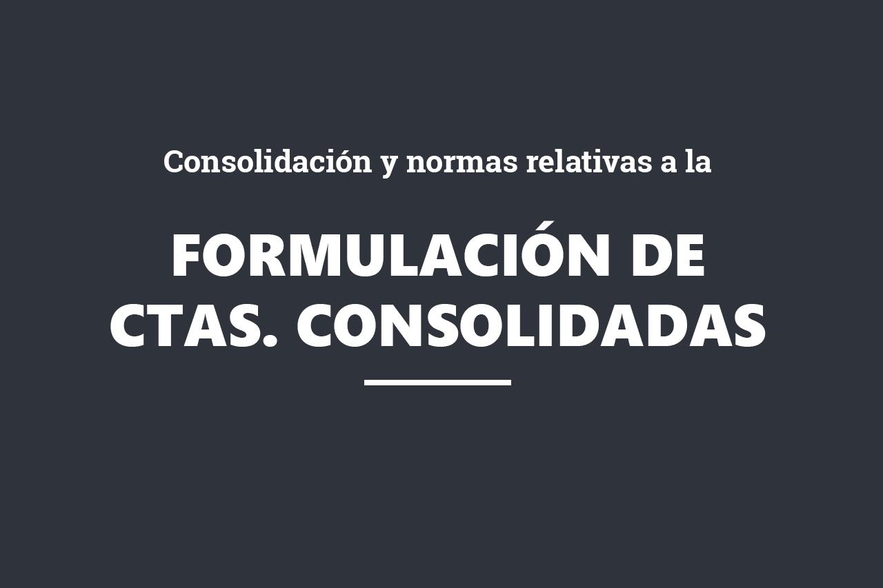 online_consolidacion