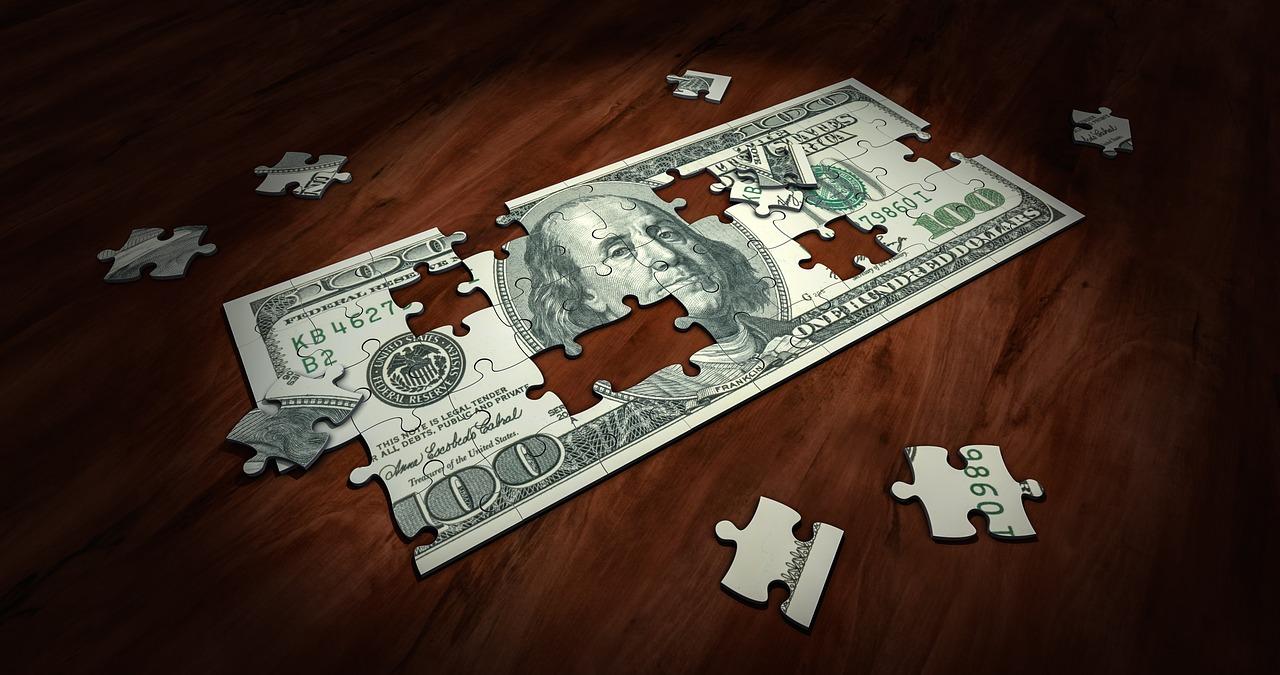 Reestructuración Deuda