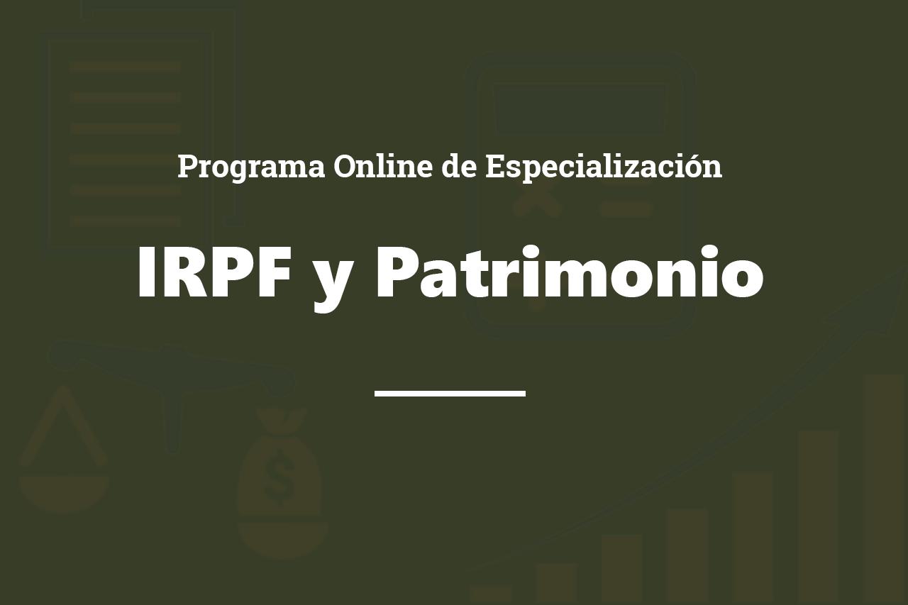 cabecera web online_IRPF