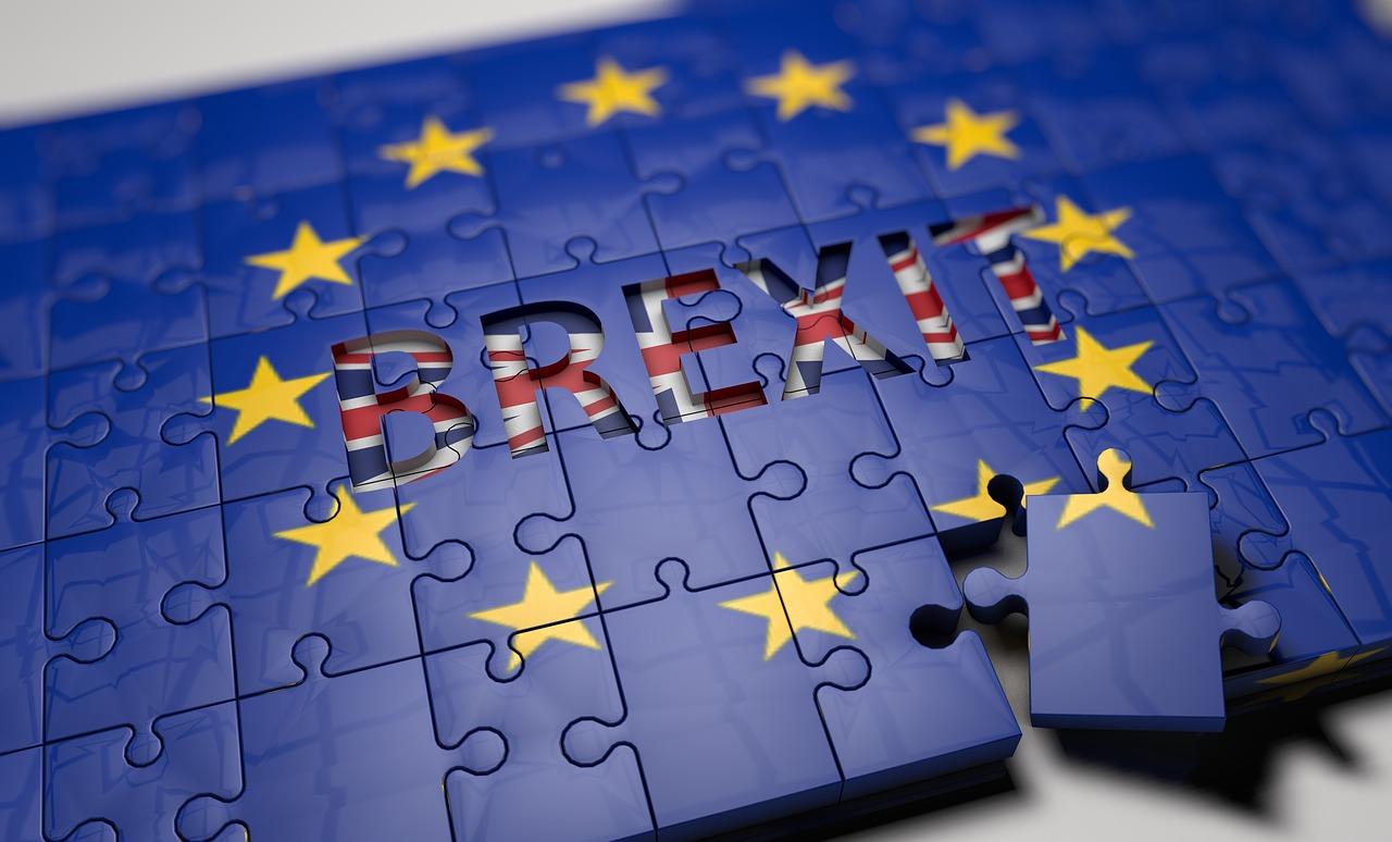 Brexit 2070857 1280