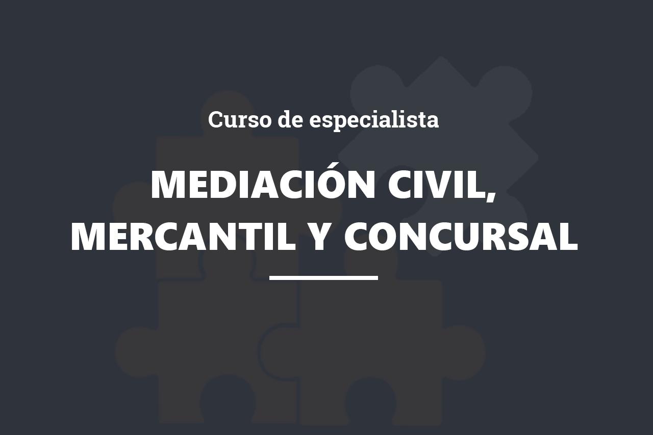 online_mediacion