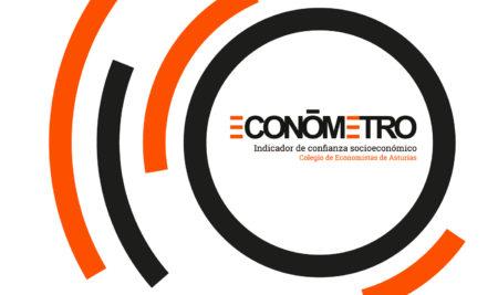 Económetro 2020, indicador de confianza socioeconómico