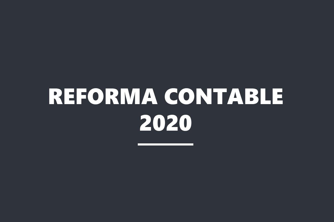 online_reforma contable