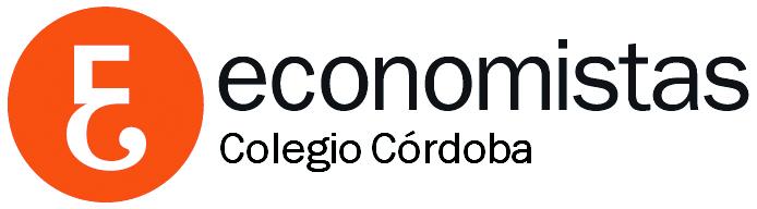 Logo Colegio De Economistas