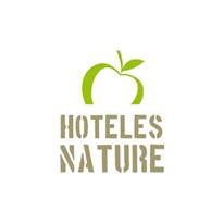hoteles-nature