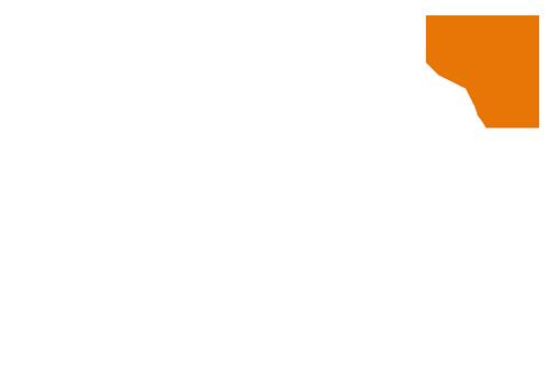 logo-cdd