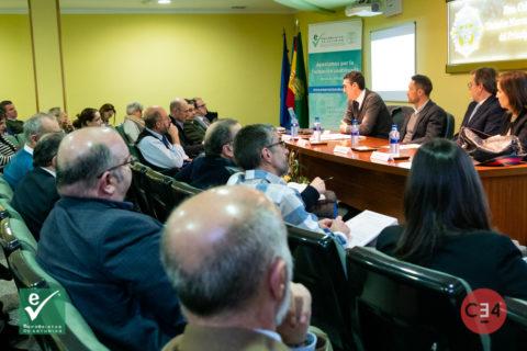 Novedades legislativas en materia de TGSS (Especial Autónomos)