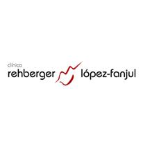 rehberger