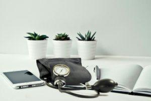 blood-pressure-3524615_1920