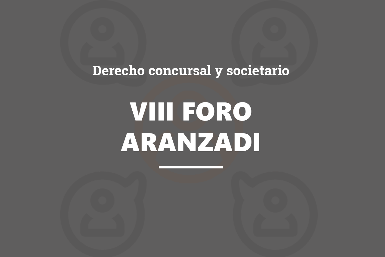 cabecera web foro aranzadi_4 dic