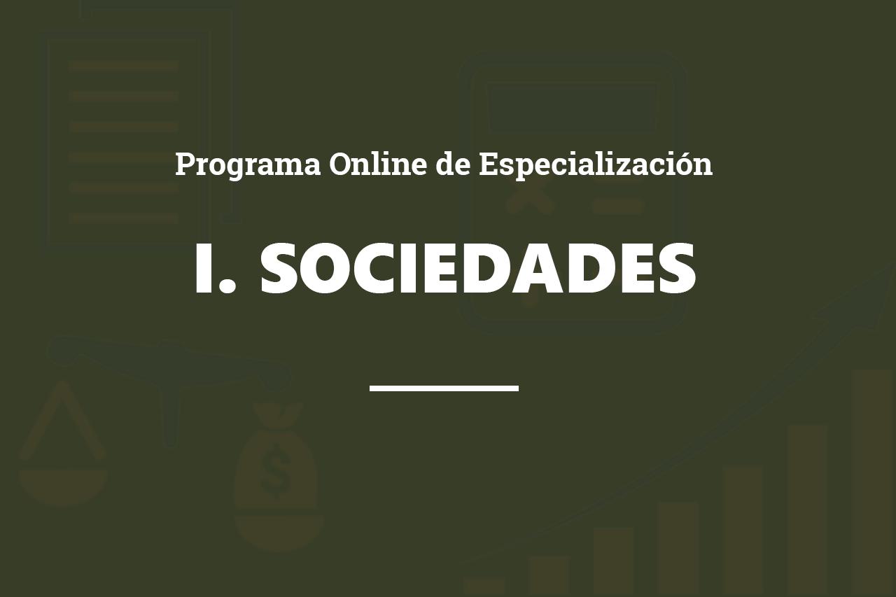 cabecera web online_IS