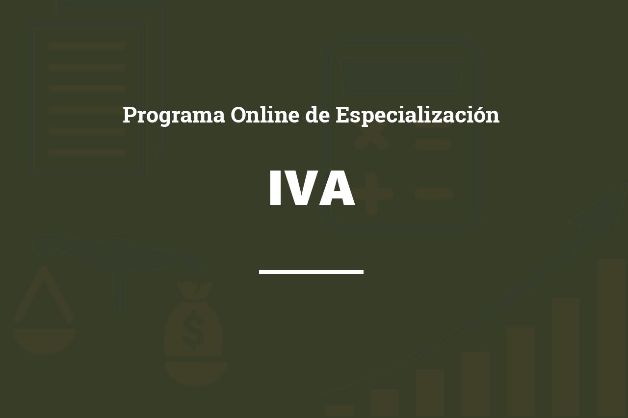 cabecera web online_IVA