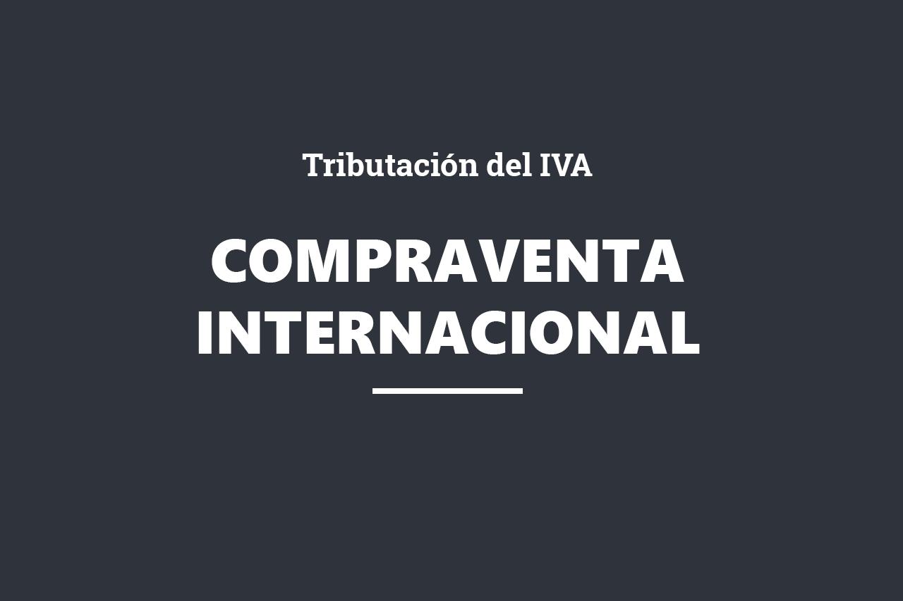 cabecera web_iva intracomunitario_matesanz