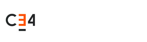 Logo Colegio Economistas Negativo