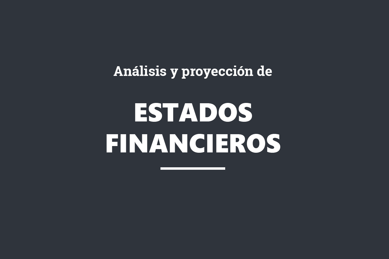 online_analisis estados financieros
