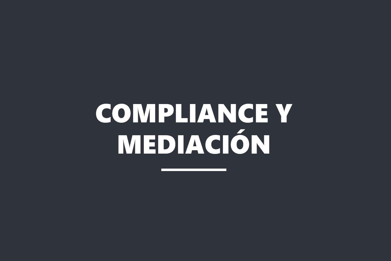 online_compliance