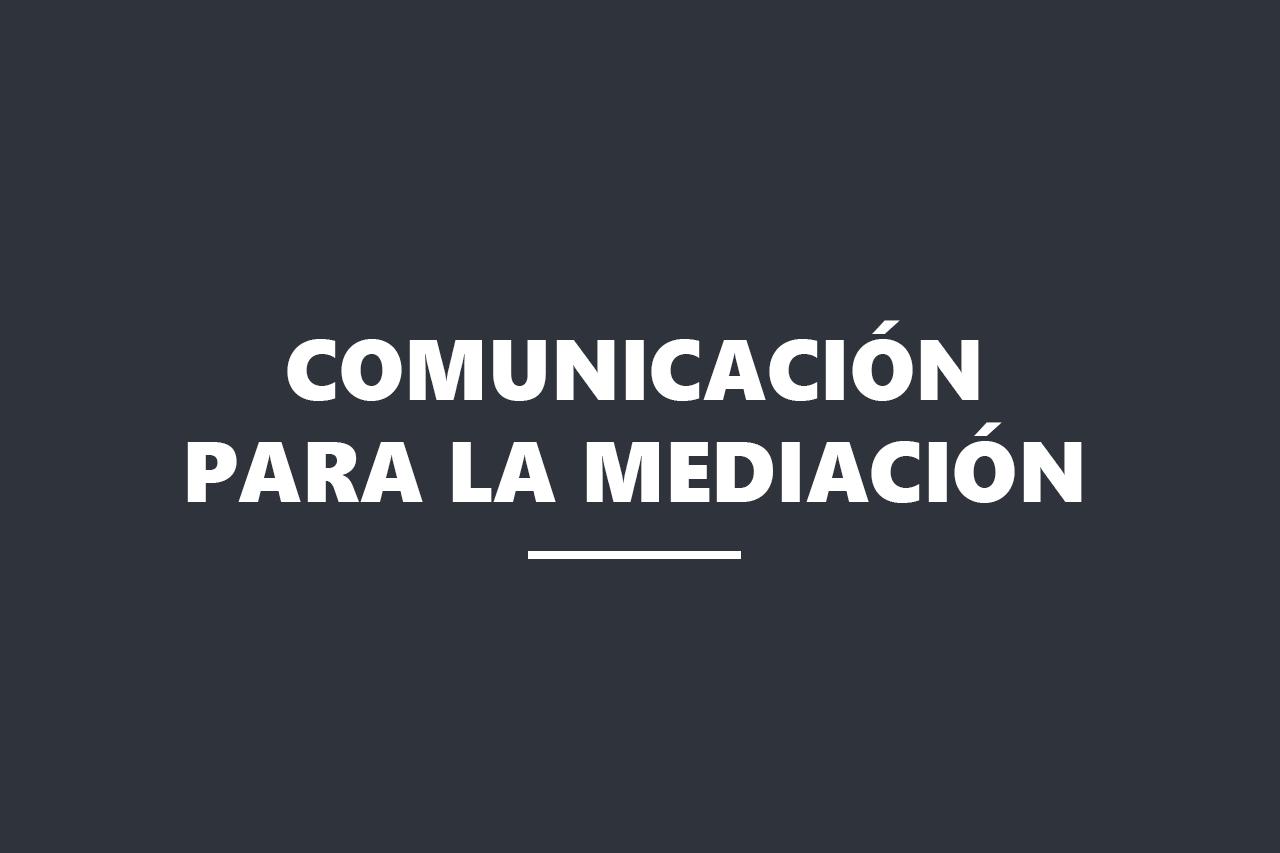 online_comunicación mediacion