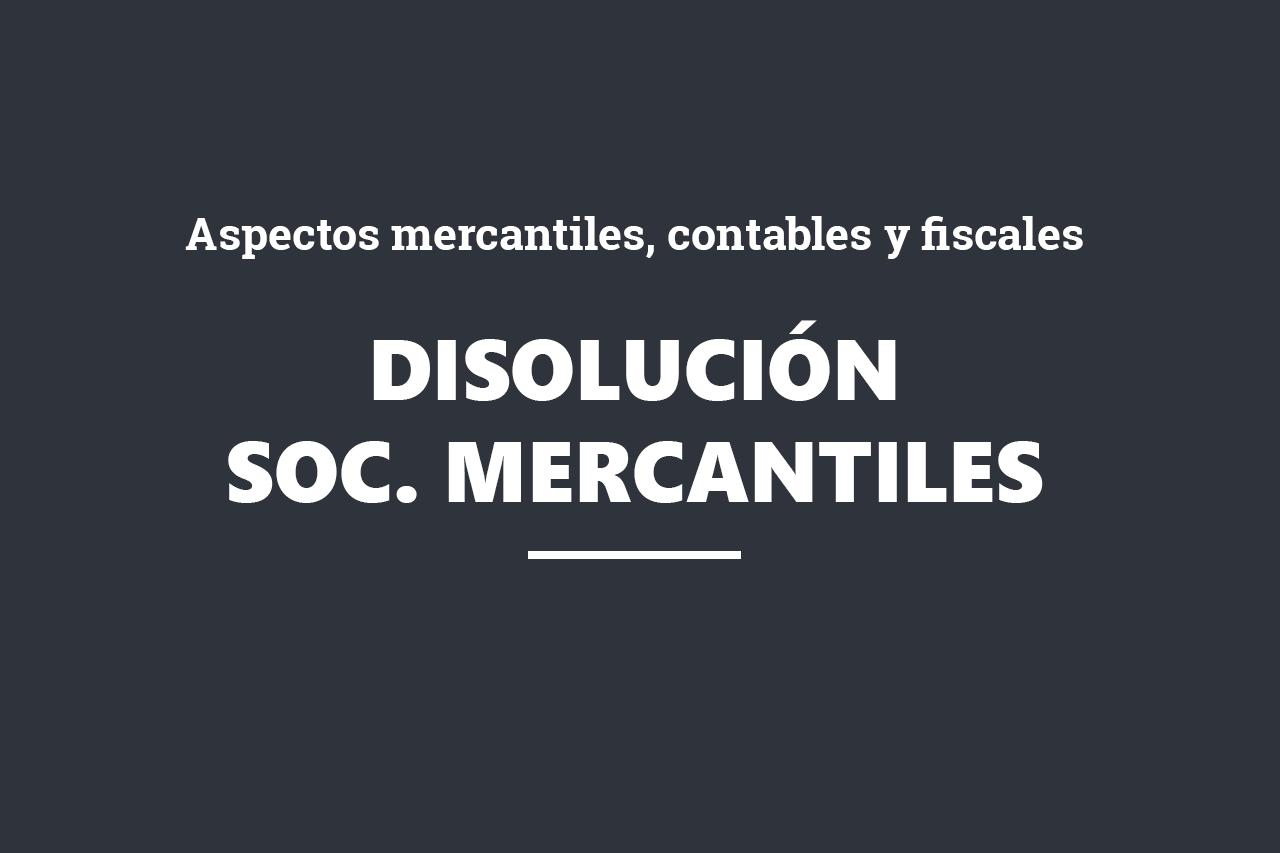 online_disolucion soc mercantiles