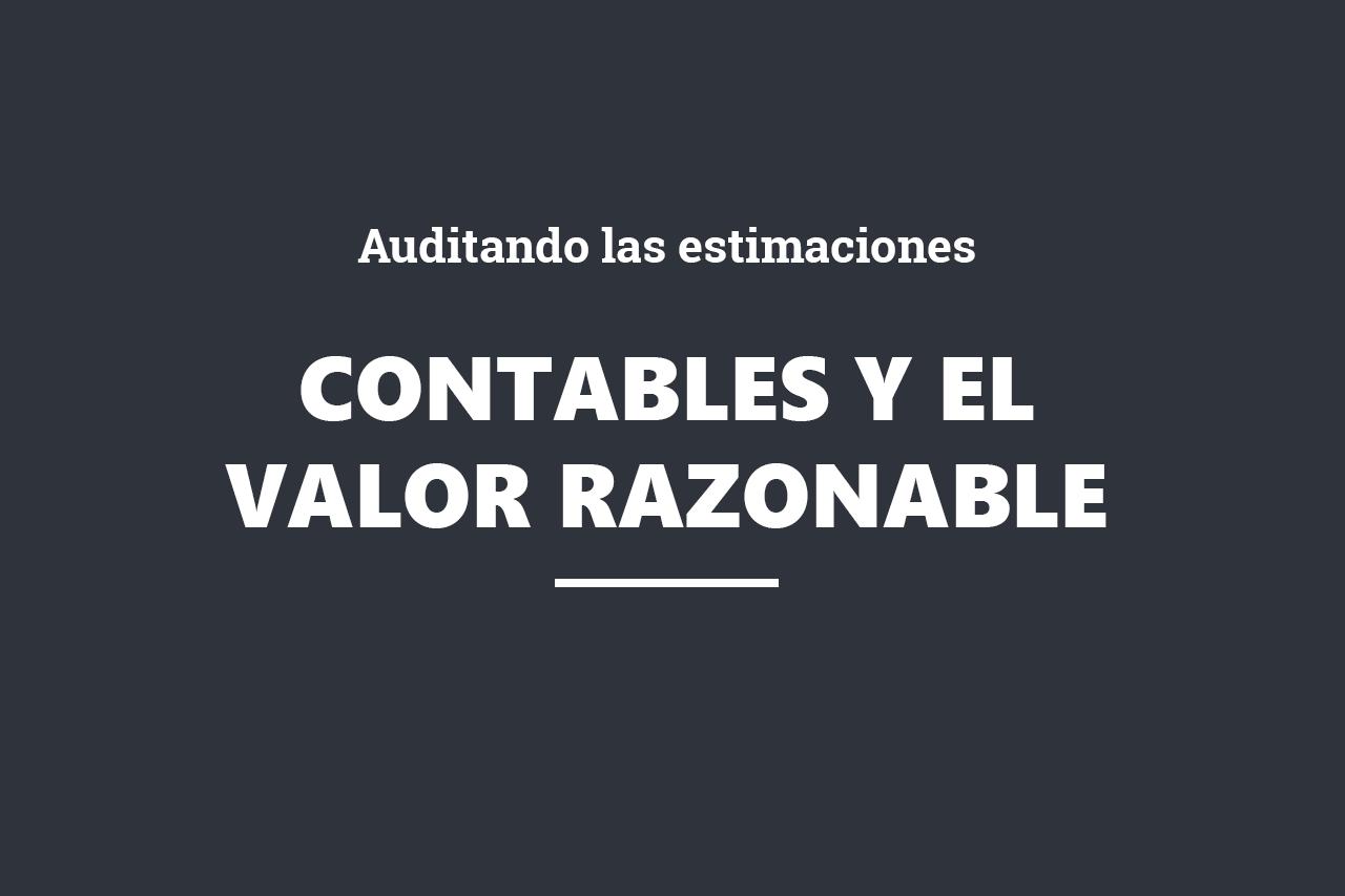 online_estimaciones contables