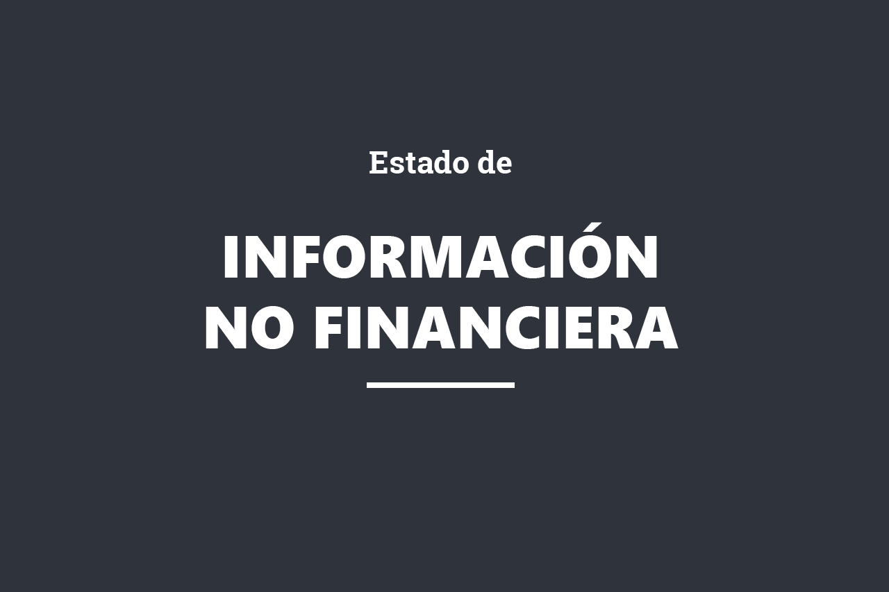 online_informacion no financiera