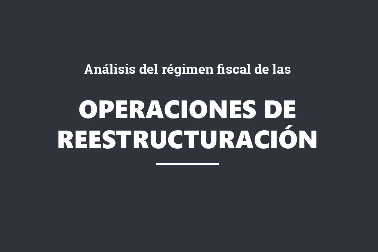 online_op reestructuracion