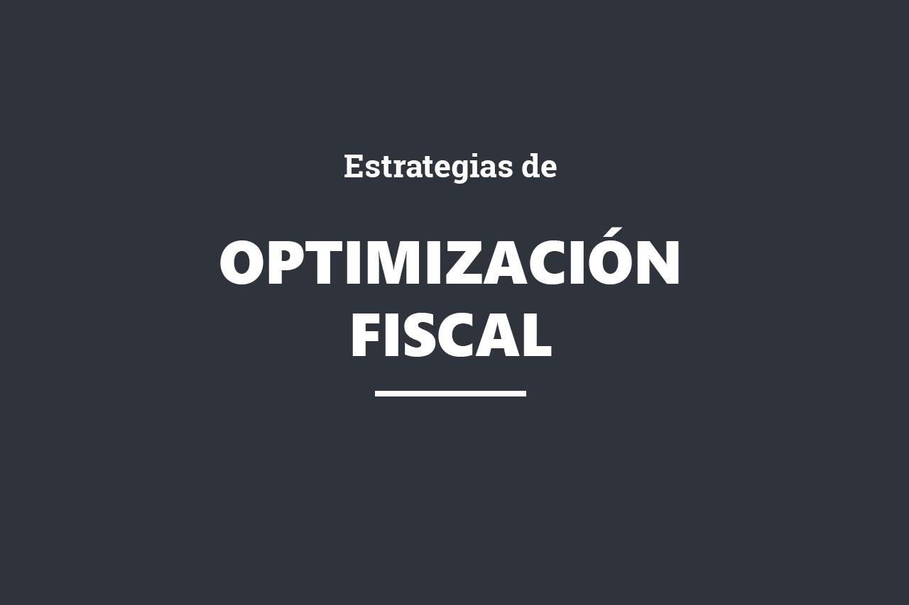 online_optimizacion fiscal