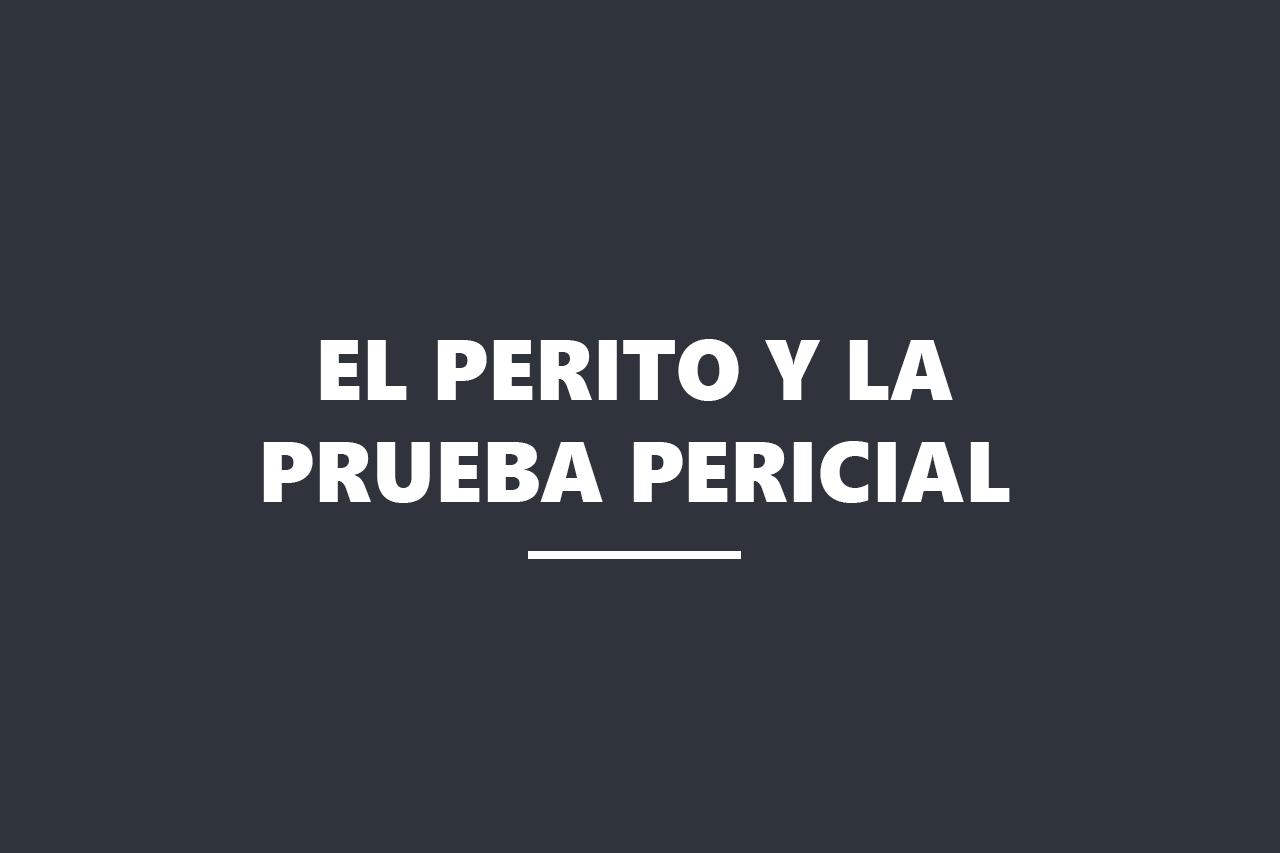 online_perito