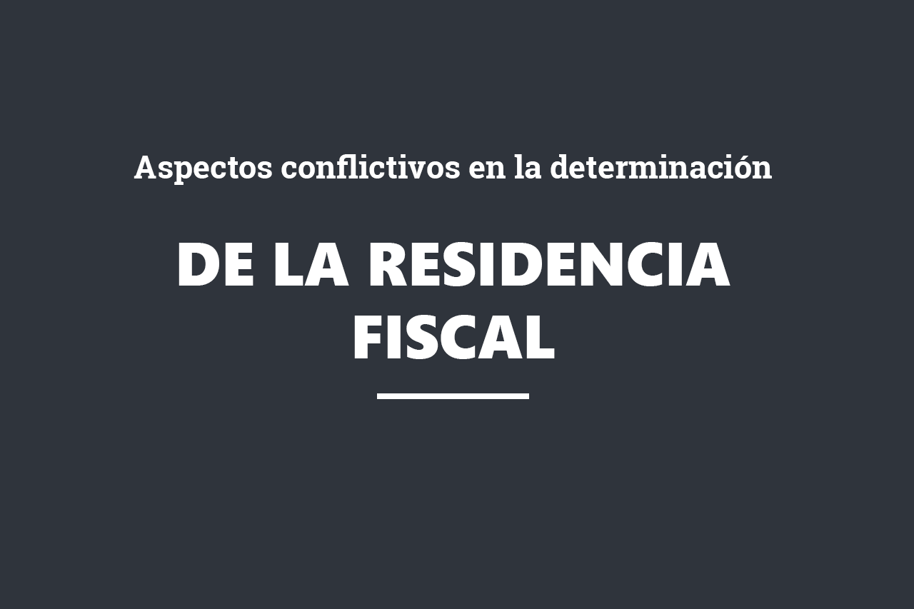 online_residencia fiscal