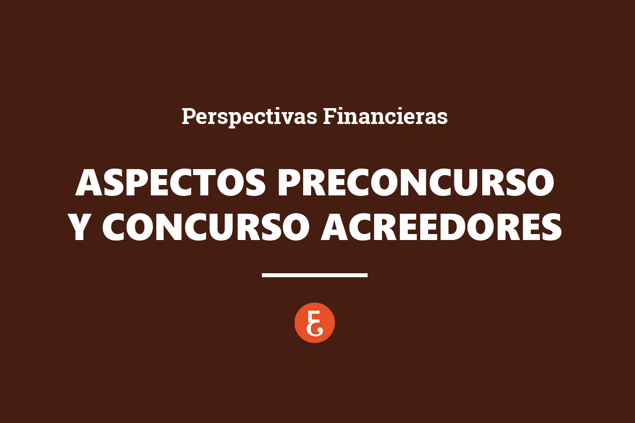 ASPECTO PRECONCURSO_financieras