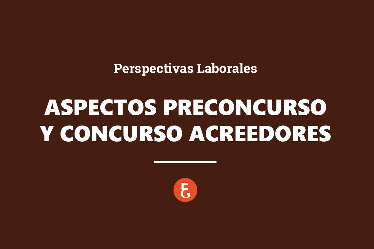 ASPECTO PRECONCURSO_laborales