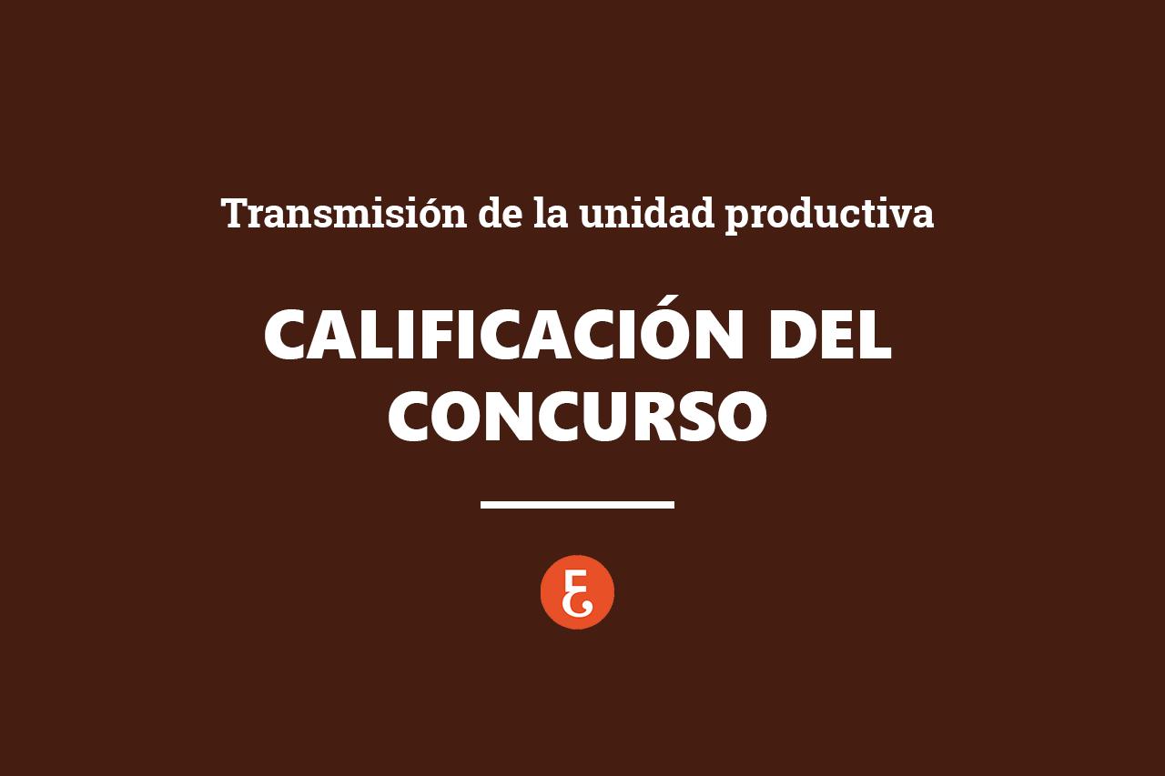 CALIFICACION CONCURSO_02