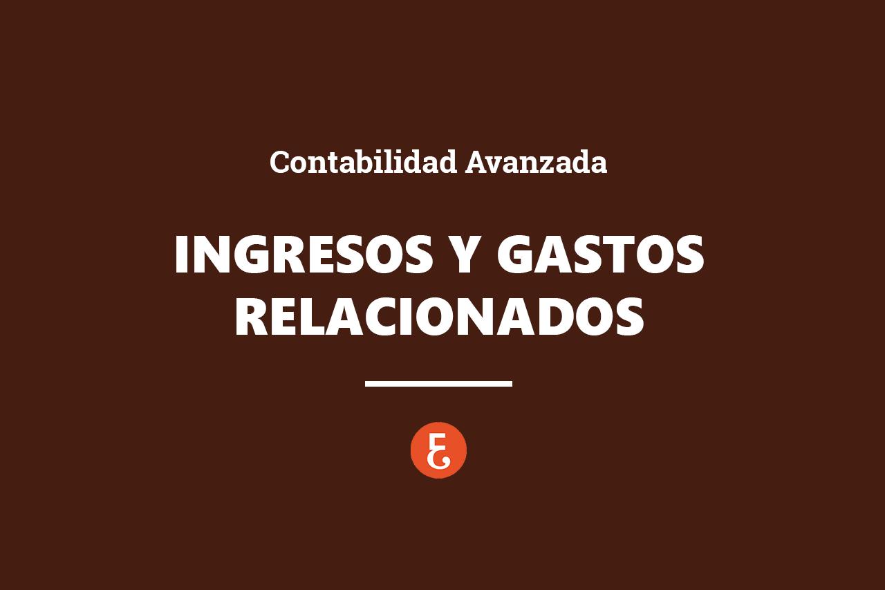 CONTABILIDAD AVANZADA_ingresos