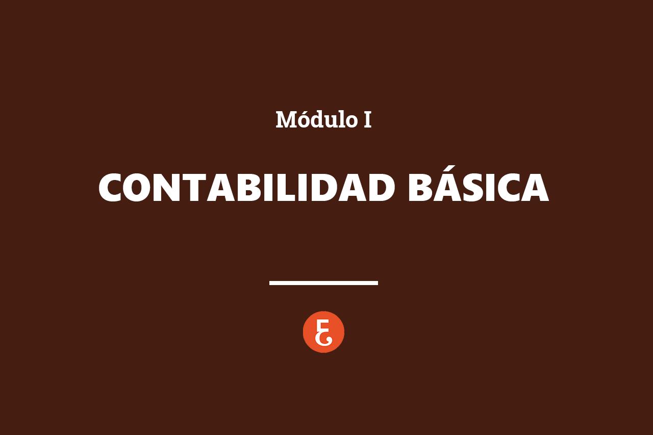 CONTABILIDAD BASICA_1