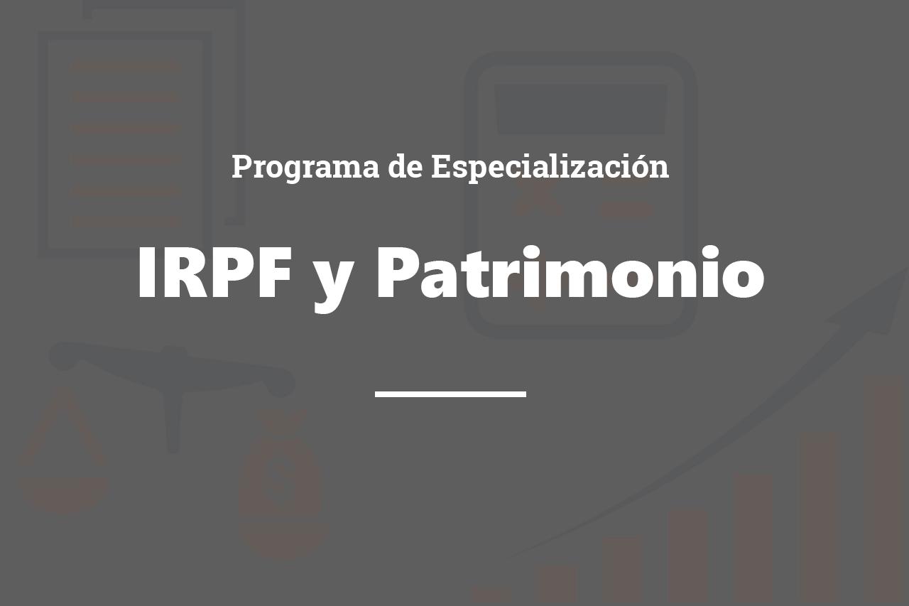 cabecera web ASTURIAS_IRPF