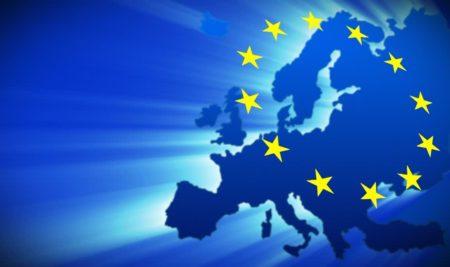 La Unión Europea frente a los humos ajenos y los temores propios