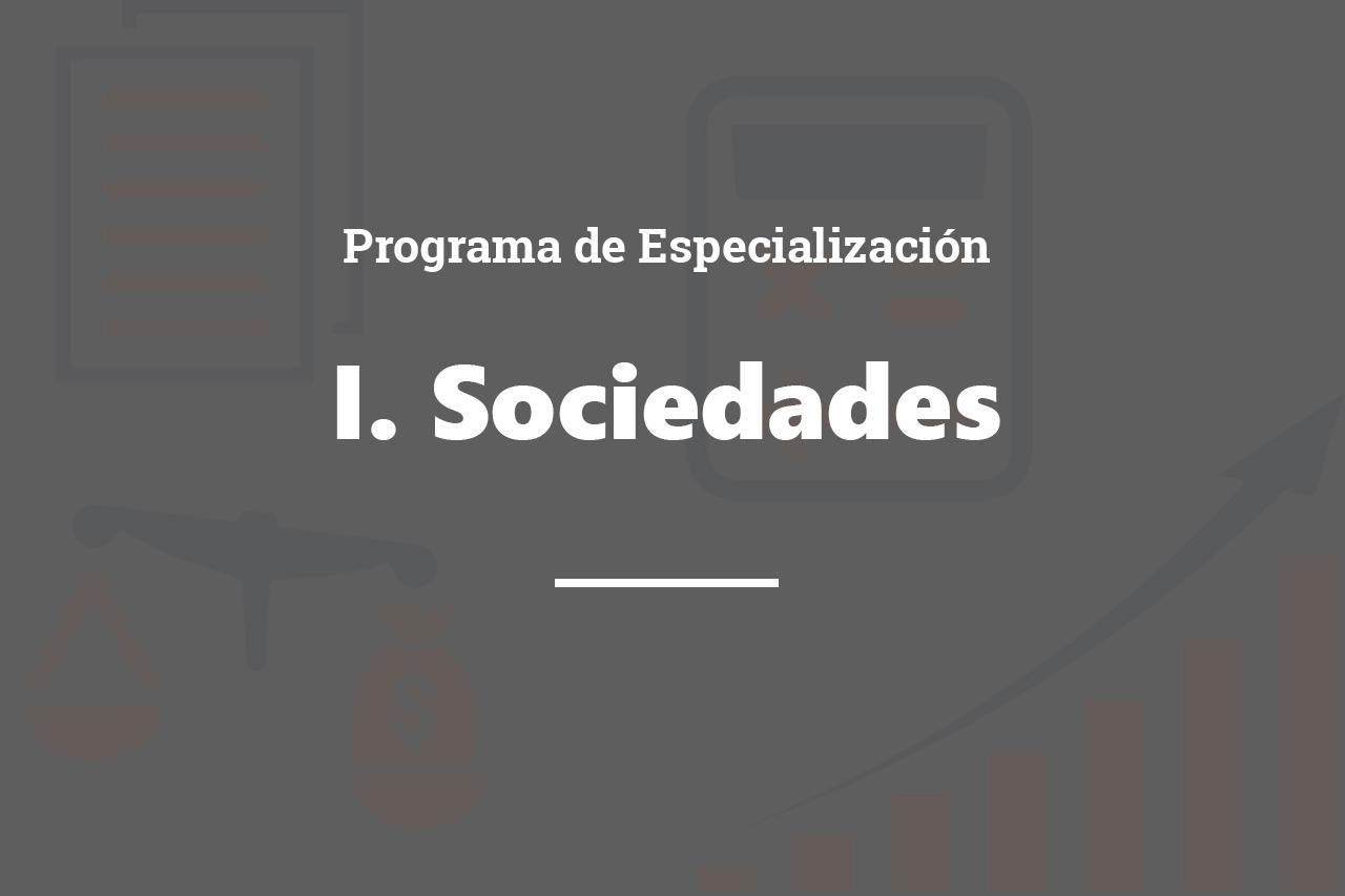 cabecera web ASTURIAS_sociedades