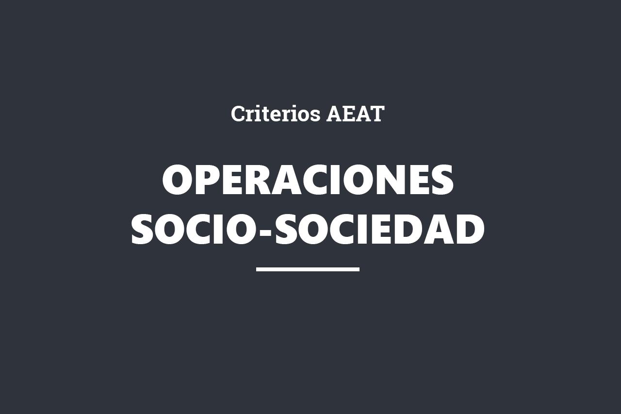cabecera _operac socio-sociedad_2020