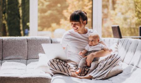 Aplicación de la exención de tributación de las prestaciones por maternidad a las percibidas de organismos extranjeros