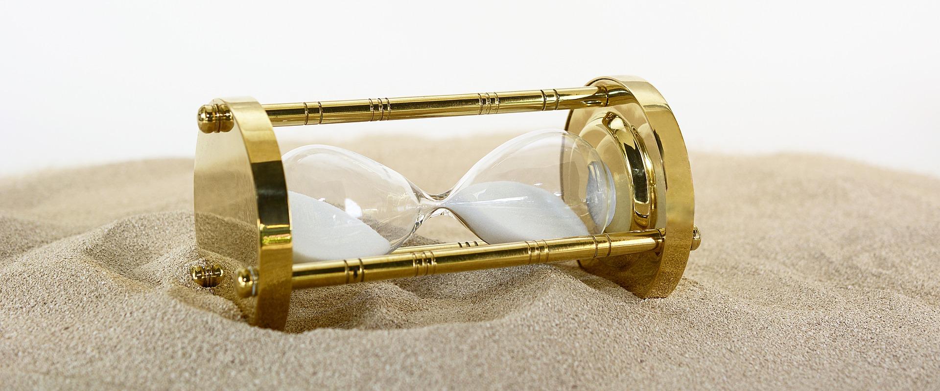 Hourglass 2910951 1920