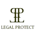 Logo Legal Protect