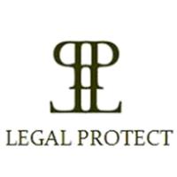 Logo Legal Protect