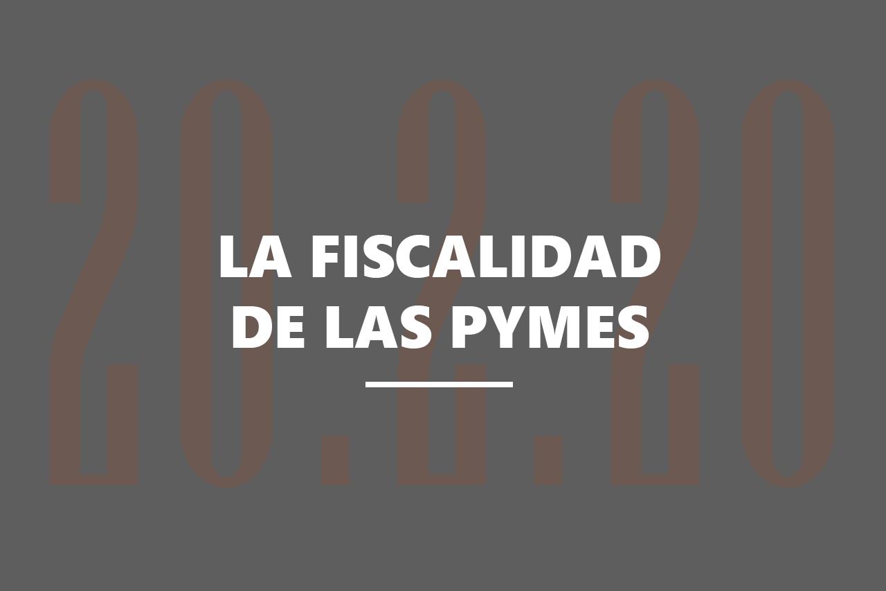 presencial_0602_la fiscalidad de las pymes