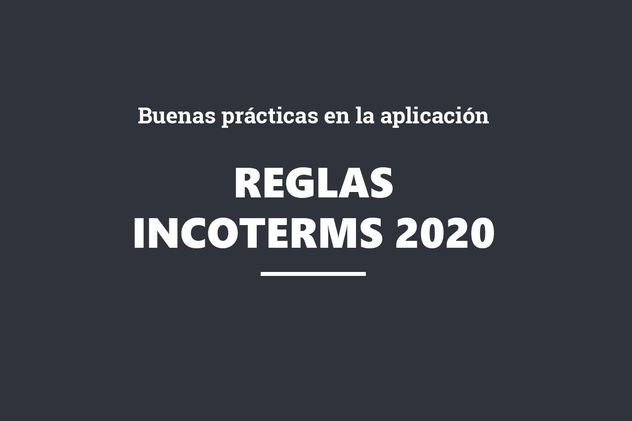 cabecera_INCOTERMS 2020
