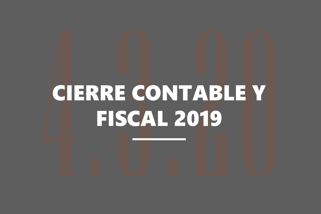 presencial_marzo_cierre cont-fiscal 19